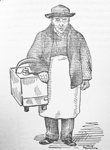 John the Pieman
