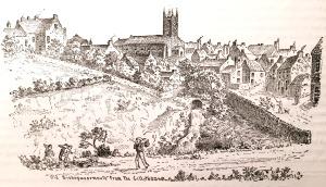 Old Bishopwearmouth