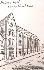 Victoria Hall 2
