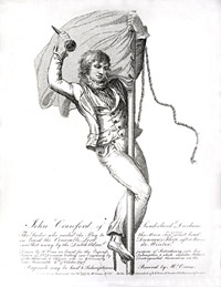 Jack Crawford Illustration