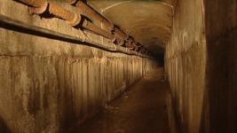 Roker Pier Tunnel 2