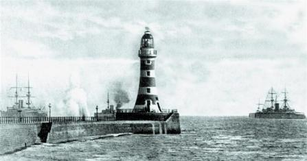 RokerPier-early20C
