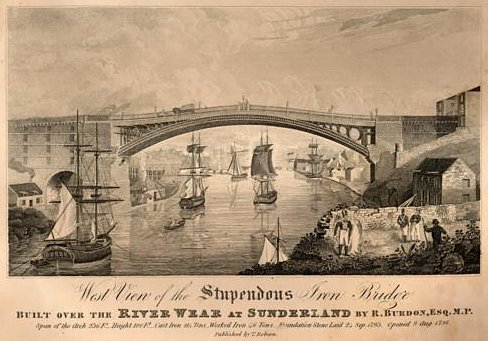 wearmouth1796bridge1