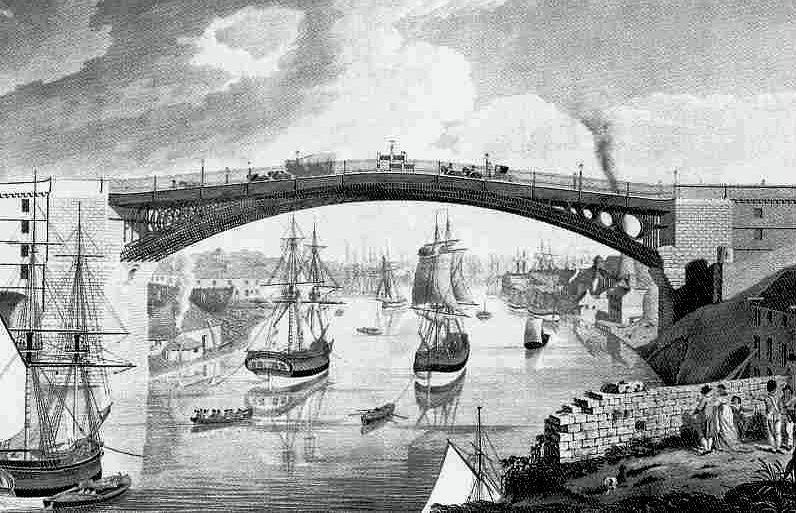 wearmouth1796bridge2