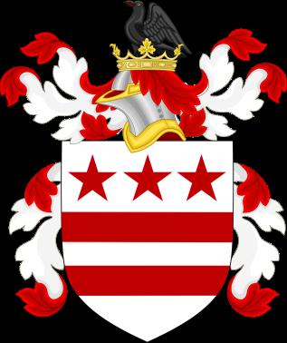 Coat_of_Arms_of_George_Washington.svg