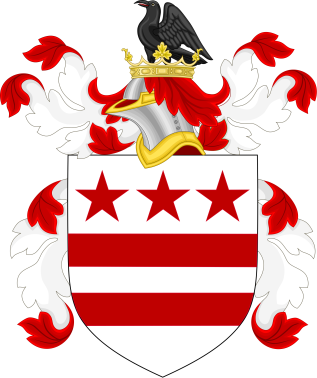 Coat_of_Arms_of_George_Washington.svg