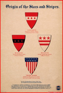 origin_of_the_stars_and_stripes