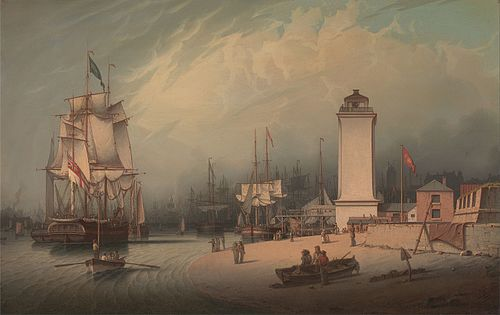 robert_salmon_-_the_low_lighthouse_north_shields_-_google_art_project-2