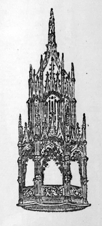 St. Nicholas' 3