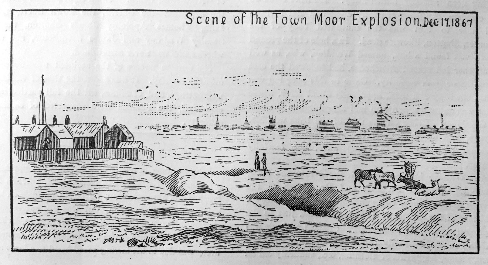 town-moor1