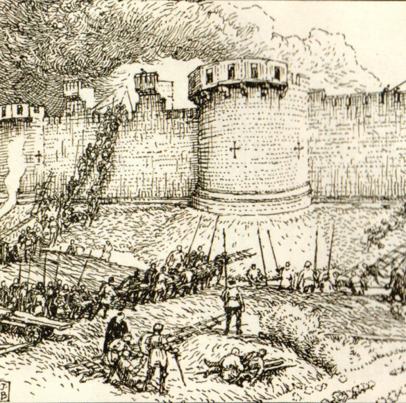 siege-of-newcastle